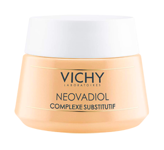 Neovadiol Compensating Complex, 50 ml, Dry Skin