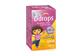 Thumbnail 2 of product Ddrops - Ddrops Kids 400 IU, 1.7 ml