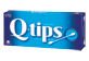 Thumbnail of product Q-Tips - Cotton swabs, 170 units