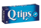 Thumbnail 2 of product Q-Tips - Cotton Swabs, 400 units