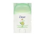 Go Fresh Cool Essentials Antiperspirant Stick- 14 g