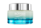 Thumbnail of product Biotherm - Like Plankton Mask Integral Recovery Treatment, 75 ml