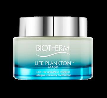 Like Plankton Mask Integral Recovery Treatment, 75 ml