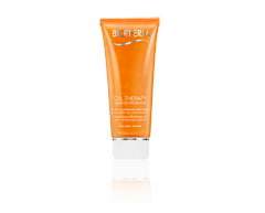 Image of product Biotherm - Oil Therapy Oil Scrub, 200 ml