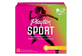 Thumbnail 1 of product Playtex - Sport Plastic Tampons, 36 units, Unscented Super Plus