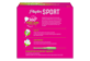 Thumbnail 2 of product Playtex - Sport Plastic Tampons, 36 units, Unscented Super Plus
