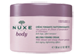 Thumbnail 1 of product Nuxe - Nuxe Body Melting Firming Cream, 200 ml
