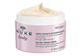 Thumbnail 2 of product Nuxe - Nuxe Body Melting Firming Cream, 200 ml