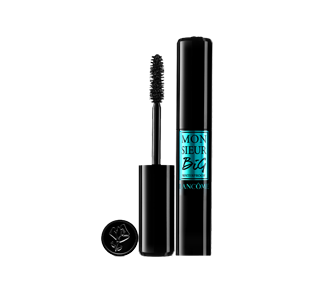 Monsieur Big Waterproof Mascara, 8 ml