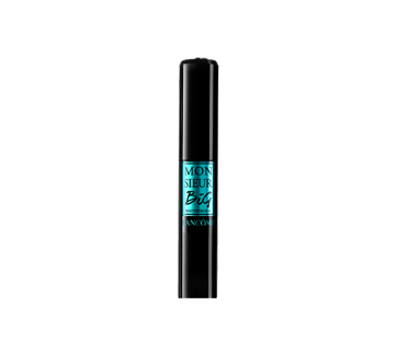 Image 2 of product Lancôme - Monsieur Big Waterproof Mascara, 8 ml