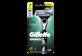 Thumbnail of product Gillette - Mach3 Men's Razor, 1 unit