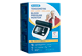 Thumbnail of product Personnelle - Deluxe Blood Pressure Monitor, 1 unit
