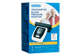 Thumbnail of product Personnelle - Blood Pressure Monitor, 1 unit