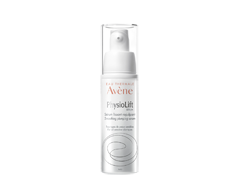 Image of product Avène - Physiolift Smoothing Plumping Serum, 30 ml