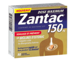 https://www.jeancoutu.com/catalog-images/178478/search-thumb/zantac-zantac-150-maximum-strength-non-prescription-tablets-50-units.png