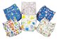 Thumbnail of product PJC Bébé - All-In-One Cloth Diaper, Boy, 1 unit