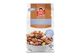 Thumbnail of product Krispy Kernels - Unsalted Mixed Nuts, 225 g