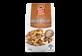 Thumbnail of product Krispy Kernels - Deluxe 50% Cashews, 225 g