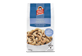 Thumbnail of product Krispy Kernels - Unsalted Cashews, 225 g