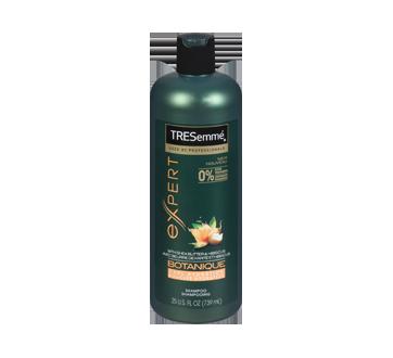 Botanique Curl Hydration Shampoo, 739 ml