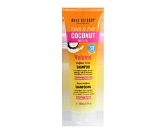 Image of product Marc Anthony - Thick & Full Coconut Milk Volume Shampoo , 250 ml