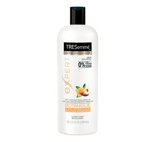 Botanique Curl Hydration Conditioner, 739 ml