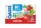 Thumbnail of product Oasis - Hydrafruit Fruit Juice, 8 x 200 ml, Strawberry-Kiwi