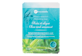 Thumbnail of product Personnelle Beauty - Moisturizing Sheet Mask, 25 ml