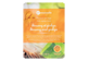Thumbnail of product Personnelle Beauty - Anti-Aging Sheet Mask, 25 ml