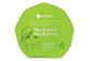 Thumbnail of product Personnelle Beauty - Ultra Hydrating Moisturizing Mask with Aloe Vera, 1 unit