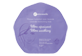 Thumbnail of product Personnelle Beauty - Ultra Soothing Lavender Moisturizing Mask, 1 unit