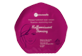 Thumbnail of product Personnelle Beauté - Firming Rosemary Moisturizing Mask, 1 unit
