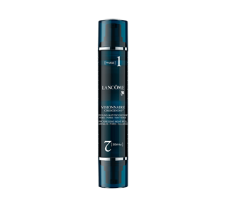 Visionnaire Crescendo Progressive Night Peel, 30 ml