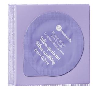 Ultra Soothing Sleeping Mask, 8 ml