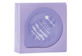 Thumbnail of product Personnelle Beauty - Ultra Soothing Sleeping Mask, 8 ml