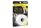 Thumbnail of product Personnelle - Sport Adhesive Tape, 1 unit