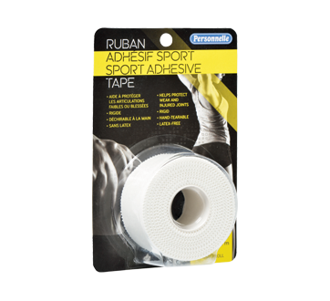 Sport Adhesive Tape, 1 unit