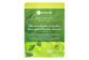 Thumbnail of product Personnelle Beauty - Oil Control Sheet Mask, 25 ml