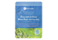 Thumbnail of product Personnelle Beauty - Anti-Acne Sheet Mask, 25 ml
