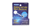 Thumbnail of product Personnelle - Wart Remover, 10 ml
