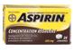 Thumbnail of product Aspirin - Aspirin Tablets Original Strength 325 mg, 24 units