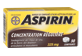 Thumbnail of product Aspirin - Aspirin Tablets Original Strength 325 mg, 50 units