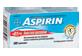 Thumbnail of product Aspirin - Aspirin Daily Low Dose Tablets 81 mg, 180 units