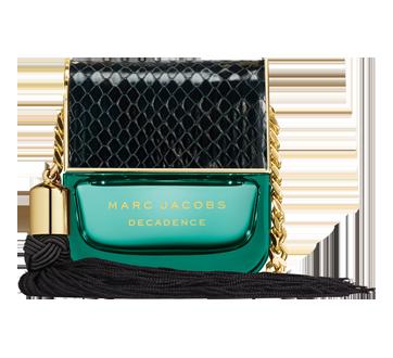 Decadence Eau de Parfum, 50 ml