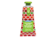 Thumbnail of product Personnelle - Hand Cream, 50 ml, Cucumber Melon