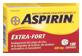 Thumbnail of product Aspirin - Aspirin Tablets Extra Strength 500 mg, 100 units