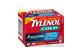 Thumbnail 2 of product Tylenol - Tylenol Cold Extra Strength Nighttime Formula, 40 units