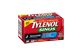 Thumbnail 2 of product Tylenol - Tylenol Sinus Extra Strength Nighttime Formula, 20 units