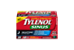 Thumbnail 3 of product Tylenol - Tylenol Sinus Extra Strength Nighttime Formula, 20 units