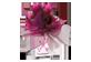 Thumbnail of product Vera Wang - Lovestruck Eau de parfum, 50 ml